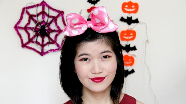 pink-pumpkin-2