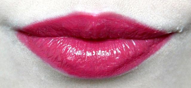 pink-pumpkin-glitter
